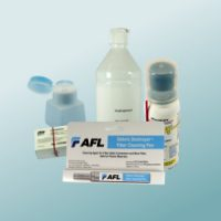 Other Fiber Cleaning Products