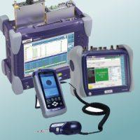 Fiber Measurement Instruments